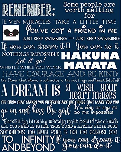 Disney Quotes 0104