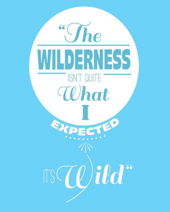 Disney Quotes 0105