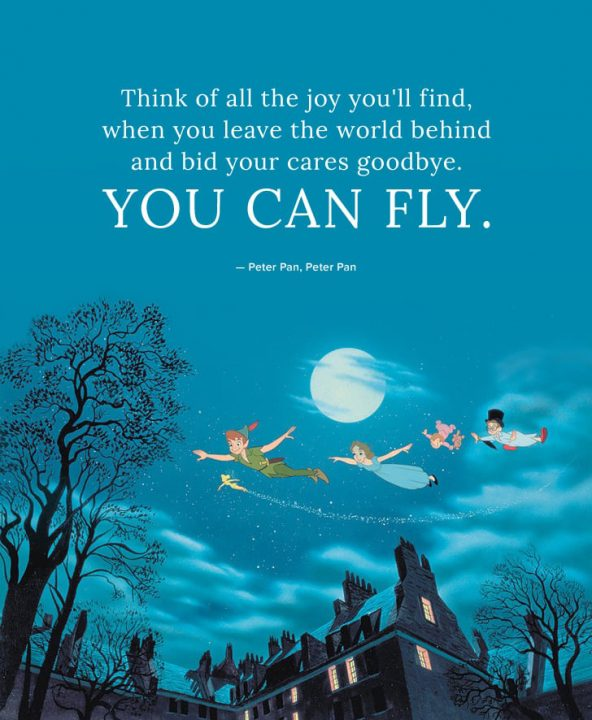 Disney Quotes 0106