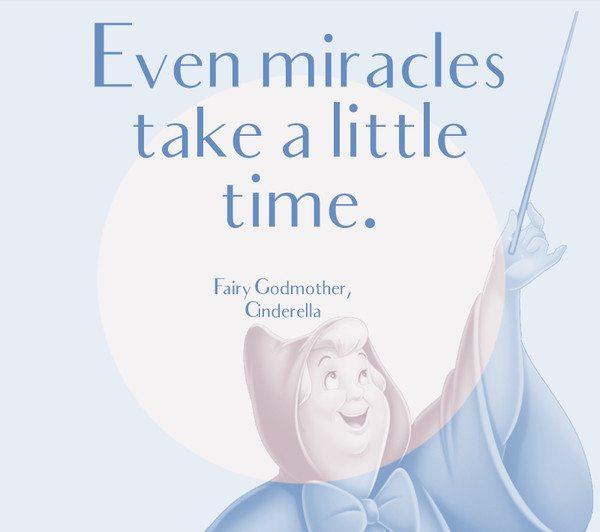 Disney Quotes 0111