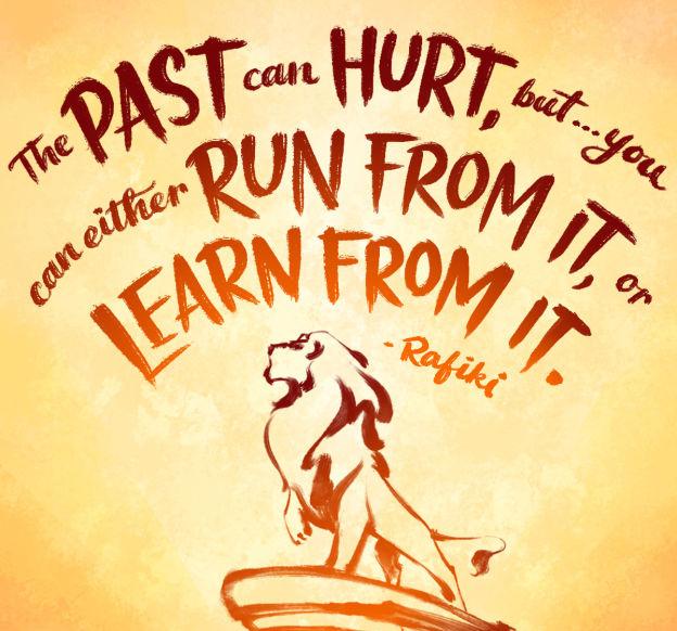Disney Quotes 0116