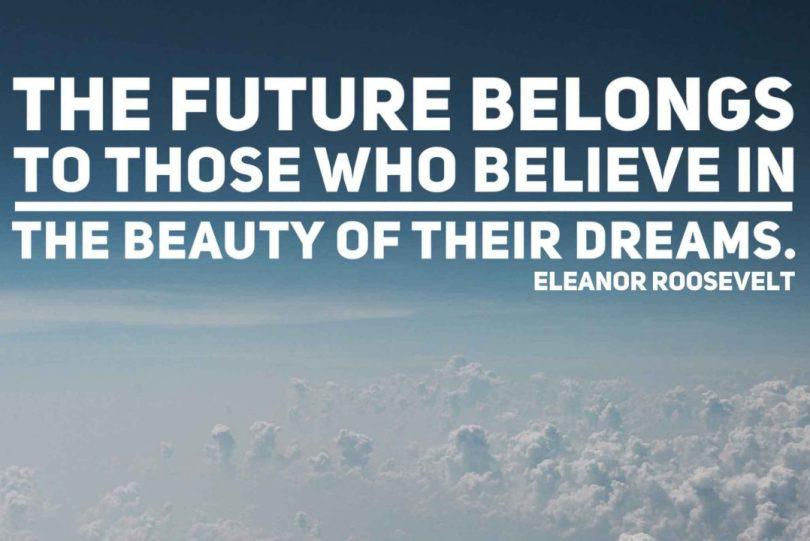 Dream Quotes 0104