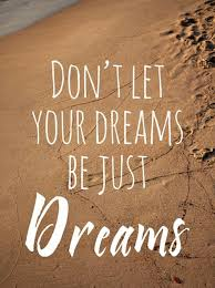 Dream Quotes 0114