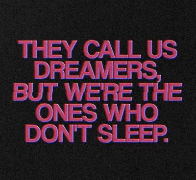 Dream Quotes 0118