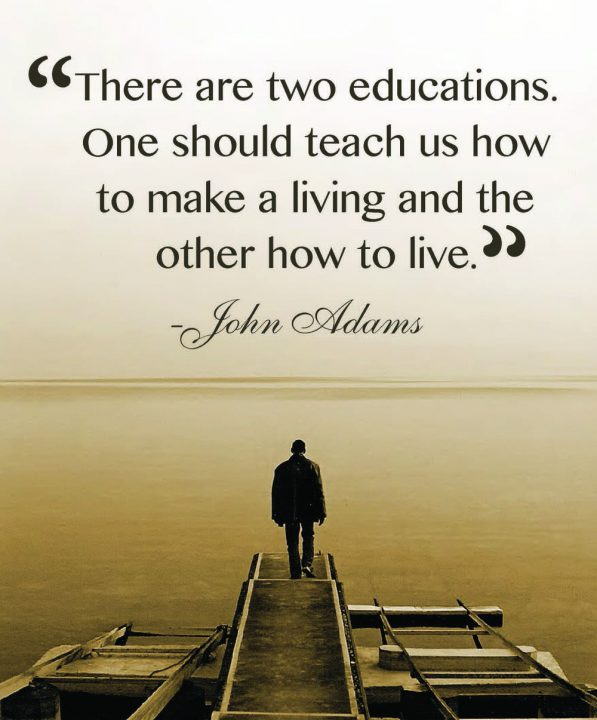 Education Quotes 0107