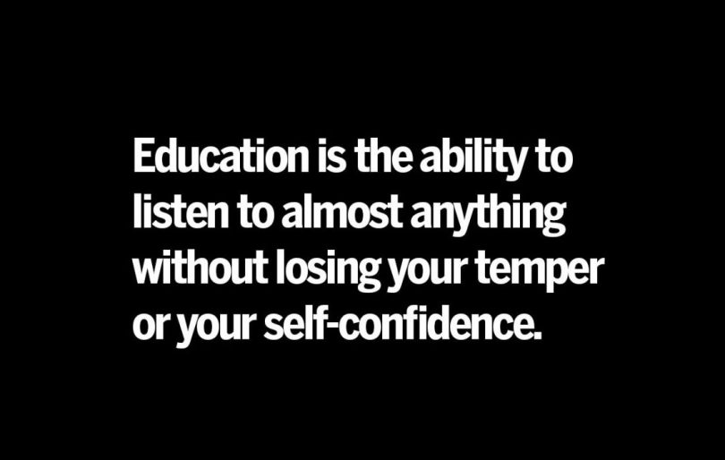 Education Quotes 0118
