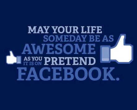 Facebook Quotes 0117