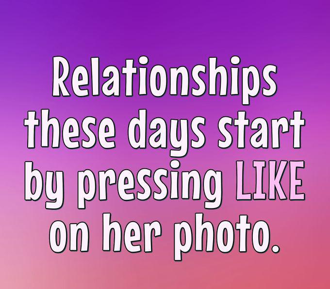 Facebook Quotes 0118
