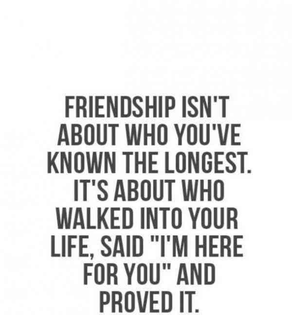Friend Quote Image 01