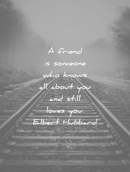 Friend Quote Image 08