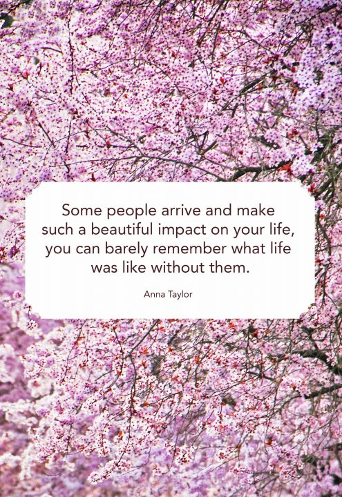 Friend Quote Image 09
