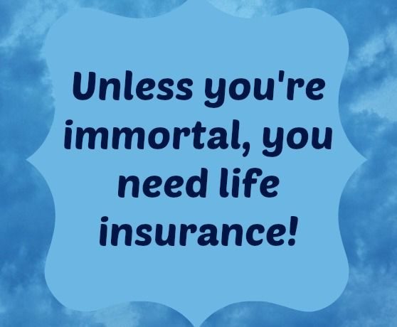 30 Life Insurance Quotes, Sayings, Quotations & Images ...
