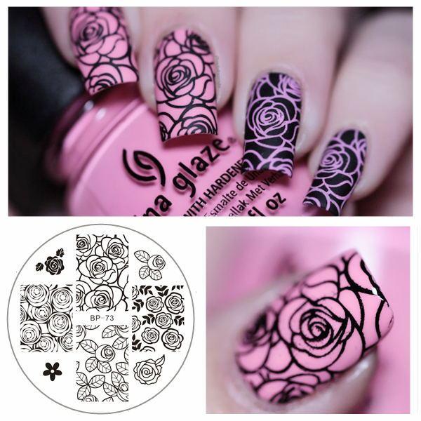 fabulous nail design