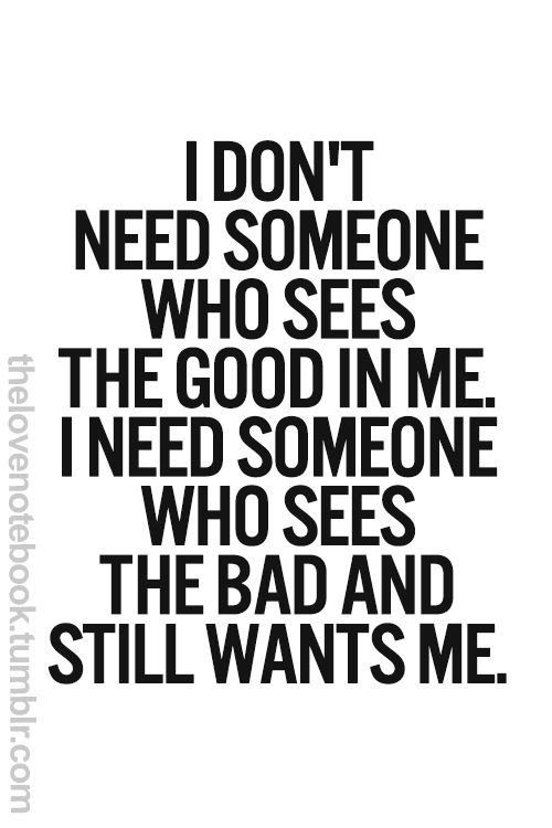 30 Cool Badass Relationship Quotes, Sayings & Images