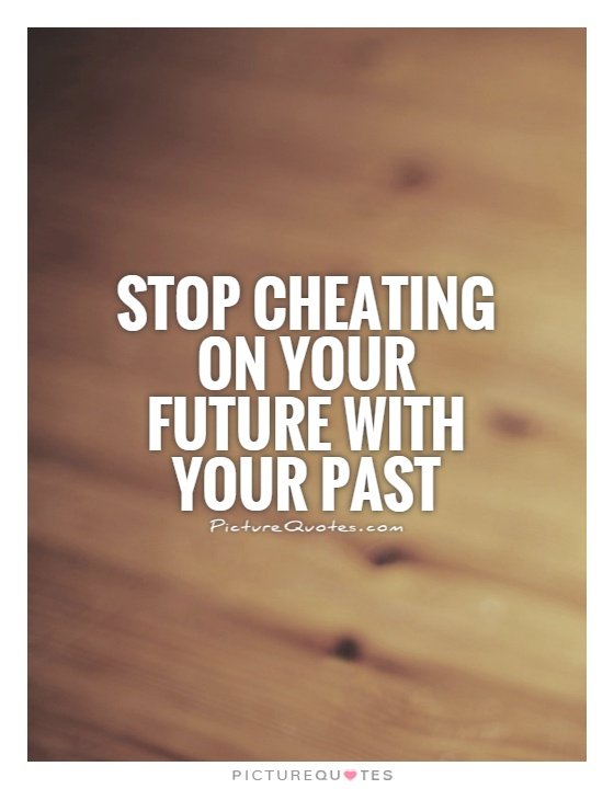 Cheating Quotations