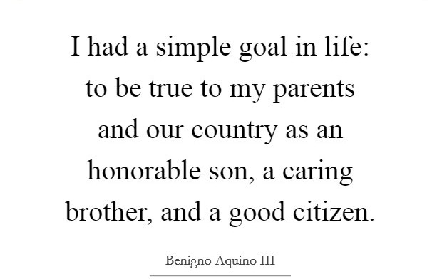 Citizenship quotes, Sayings And Quotations i had a simple goal in life