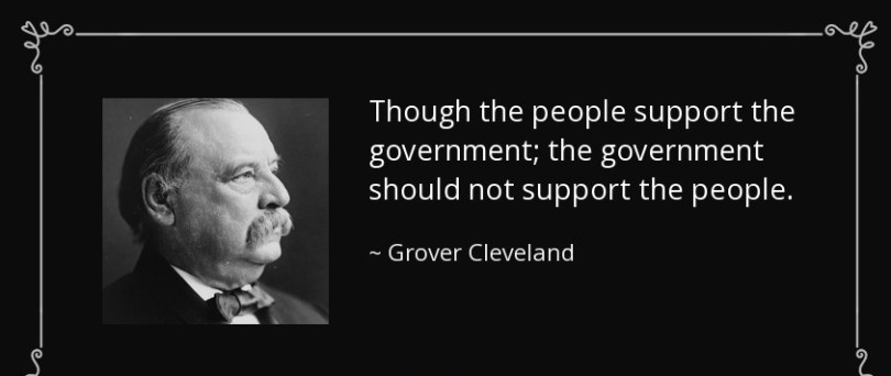 Citizenship quotes, Sayings And Quotations though the people support