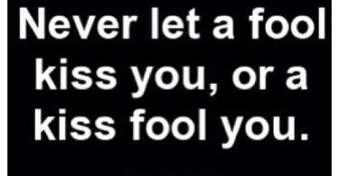 Funny Wisdom Quotes