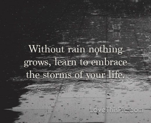 Life Wisdom Quotes 009