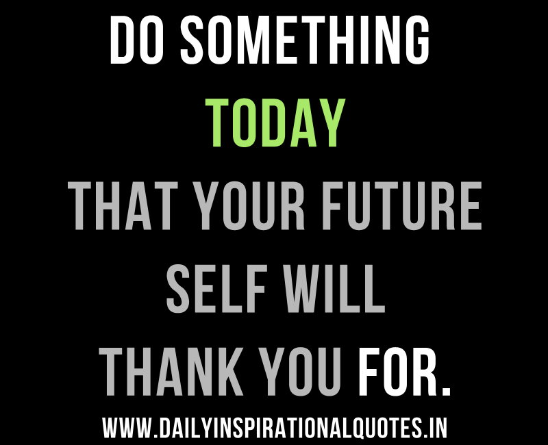 Motivational Business Sayings