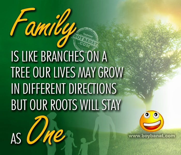 30 Best Tagalog Family Quotes And Sayings Images Picsmine