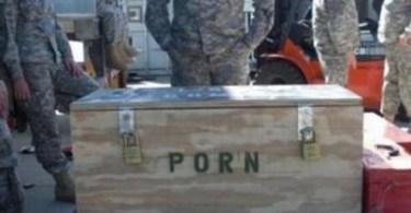 Army Memes