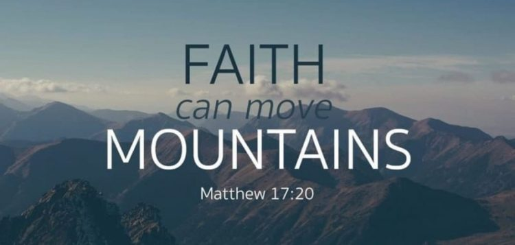 Bible Quotes 05