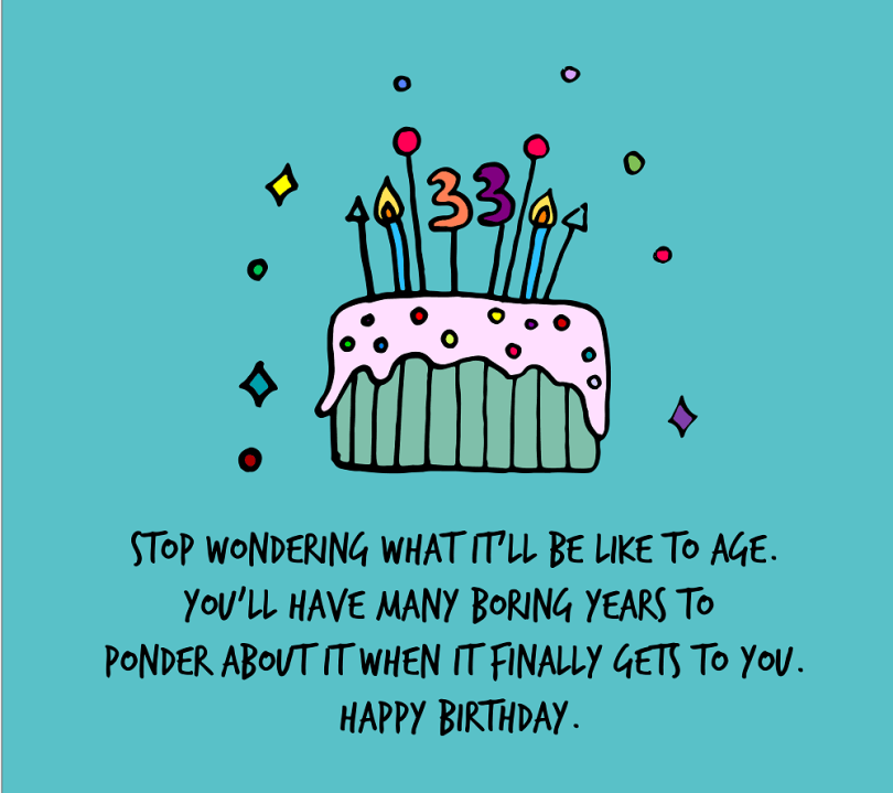 Birthday Quotes 01