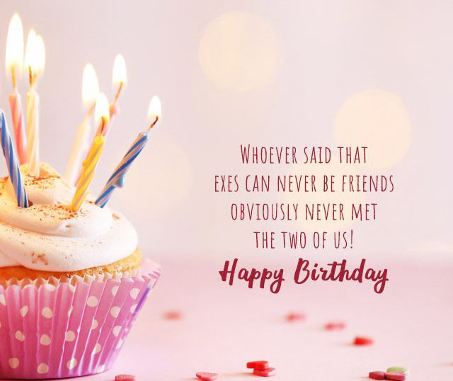 Birthday Quotes 05