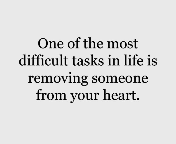 Breakup Quotes 06