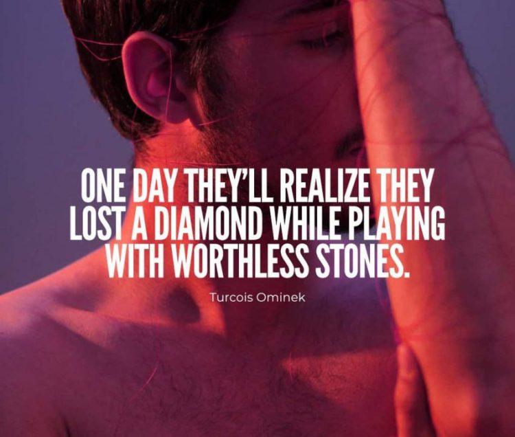 Breakup Quotes 09