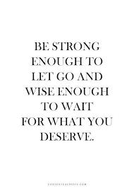 Breakup Quotes 15