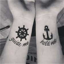 # Couple Tattoos 13