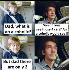 Dad Meme That Will Make You Laugh With Dad 08