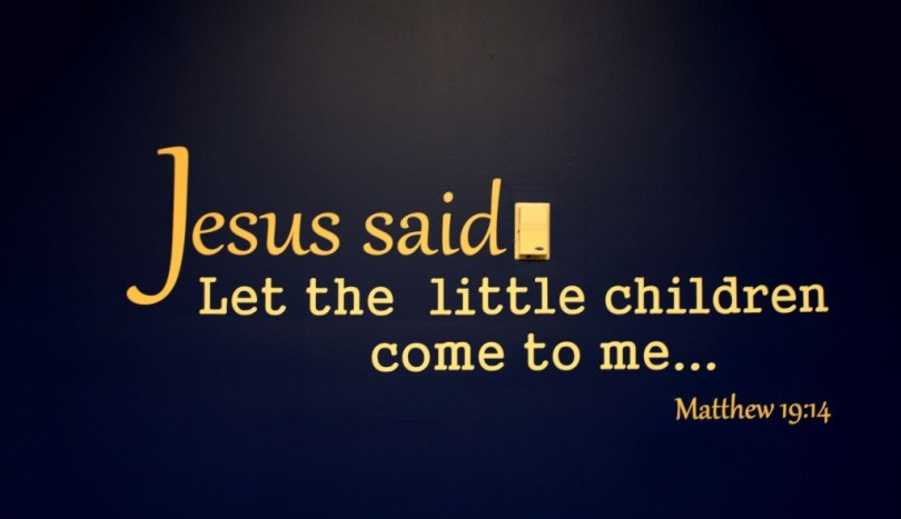 Jesus Christ Quotes With Pictures Best On Google 03