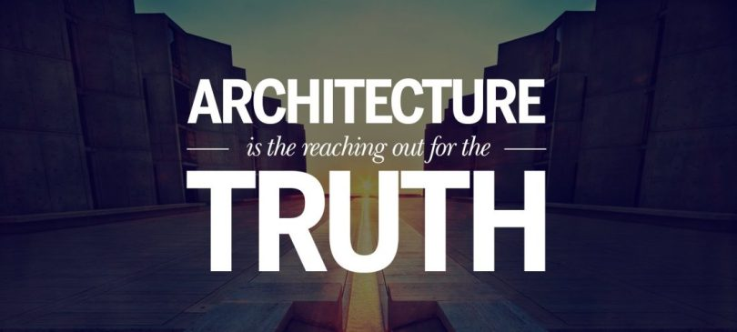 Architecture Quotes architecture is the reaching out for the