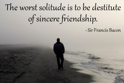 One Sided Friendships Quotes 0104