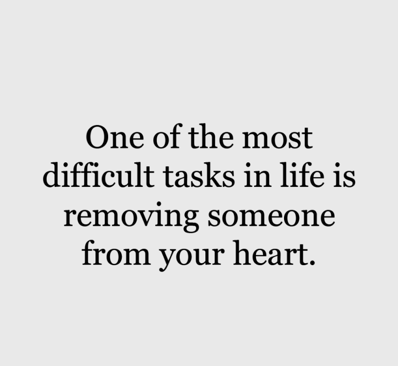 Sad Breaking Up Quotes 0104