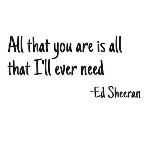 Short Cute Love Quotes From Songs and Sayings   PICSMINE