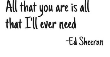 Short Cute Love Quotes