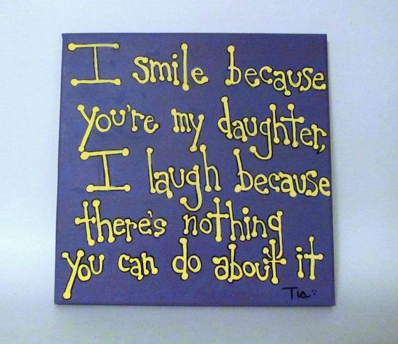 Perfect Daughter Quotes 0104