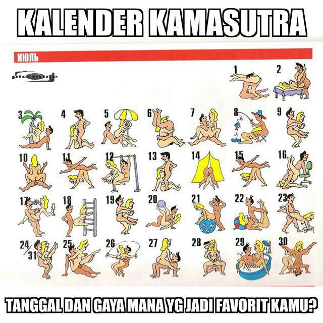 Kamasutra Memes 06