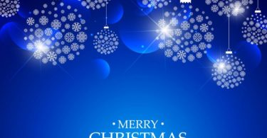 Merry Christmas Images 0026