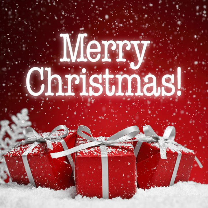 Merry Christmas Images 0028