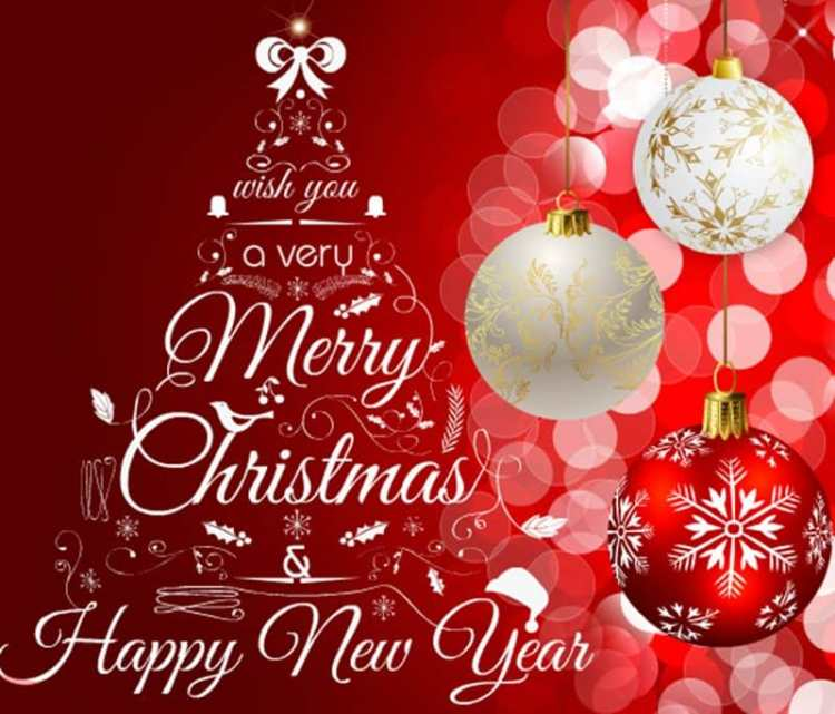 Merry Christmas Quotes 06