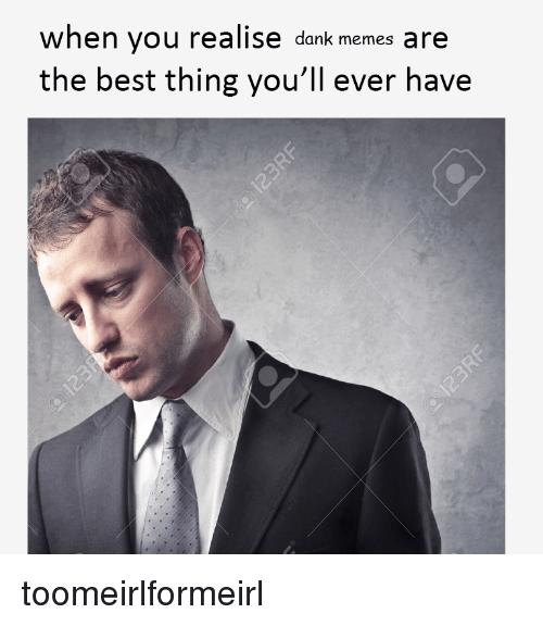 best dank memes