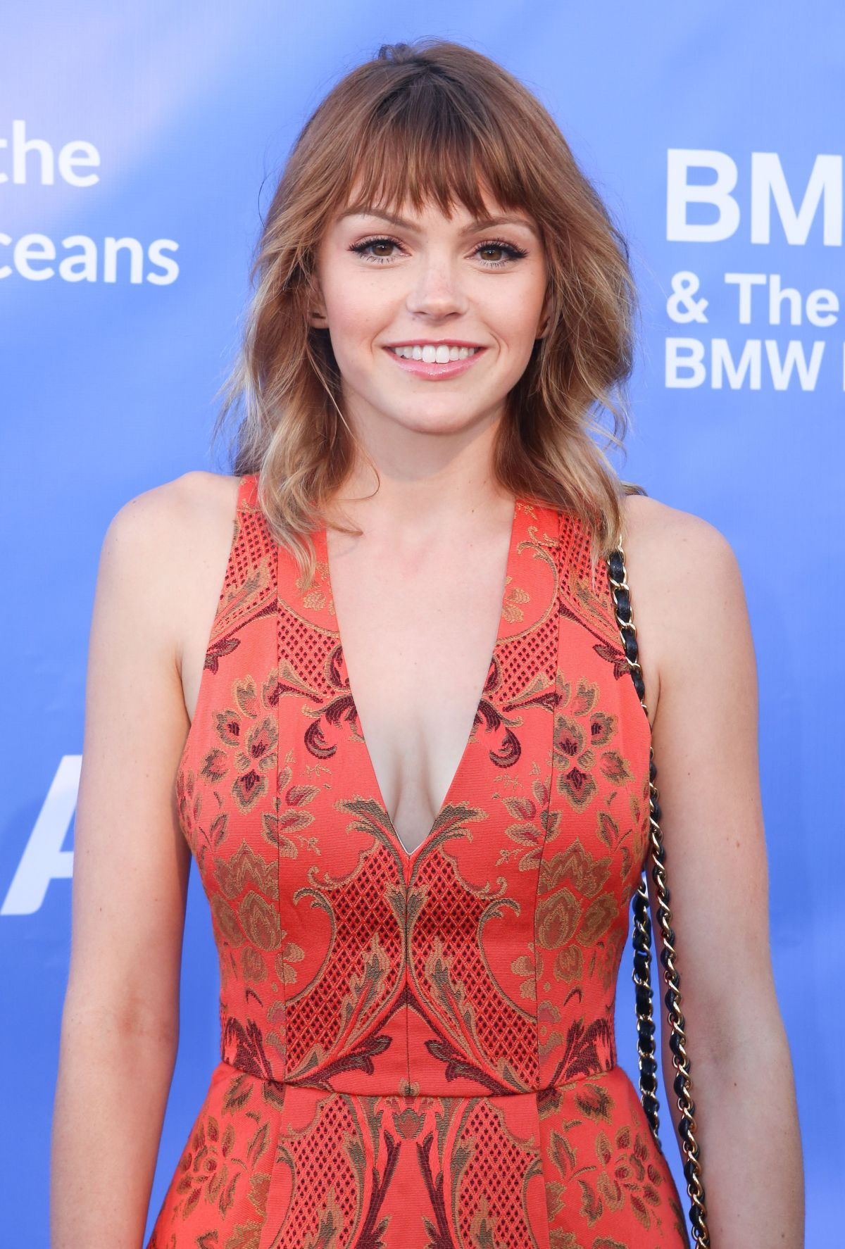 Iphone Wallpaper Disney Quotes Pictures Of Aimee Teegarden Picture 327894 Pictures Of