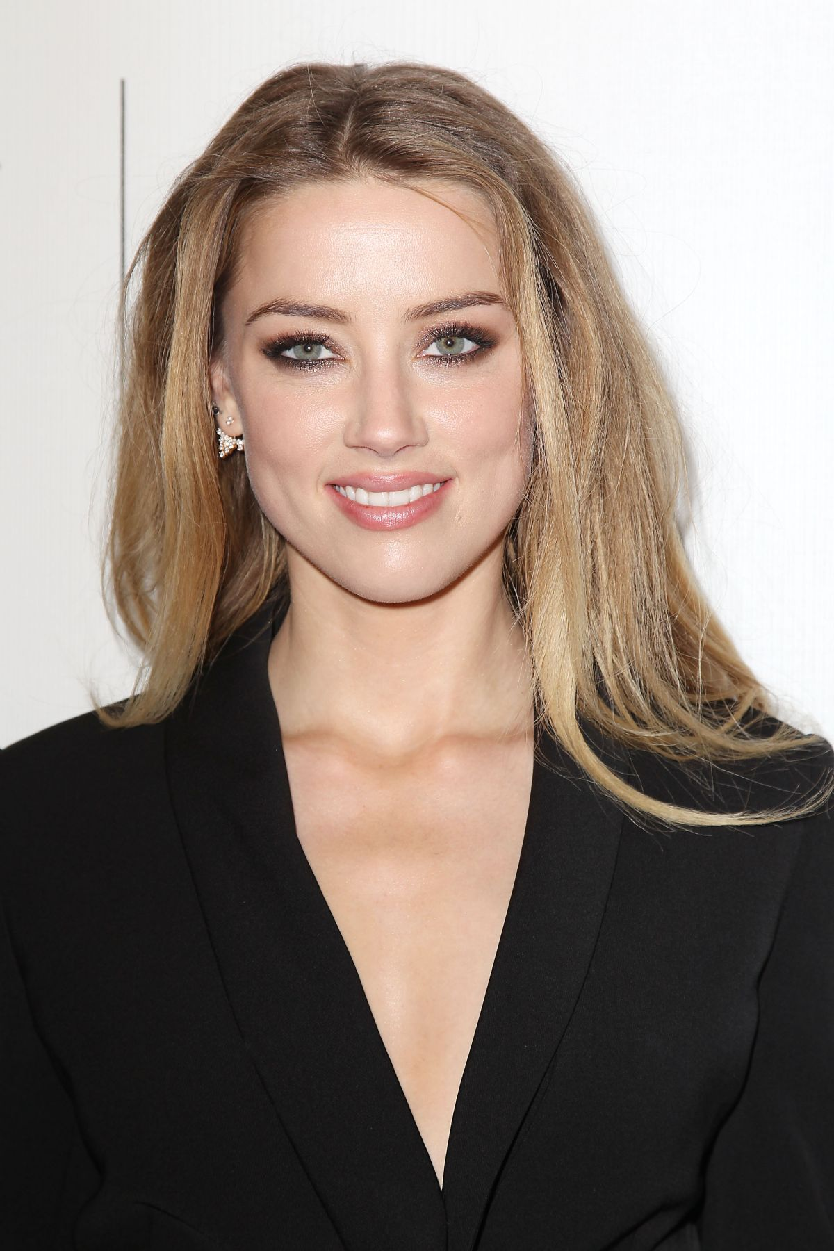 Pictures of Amber Heard Picture 191899  Pictures Of