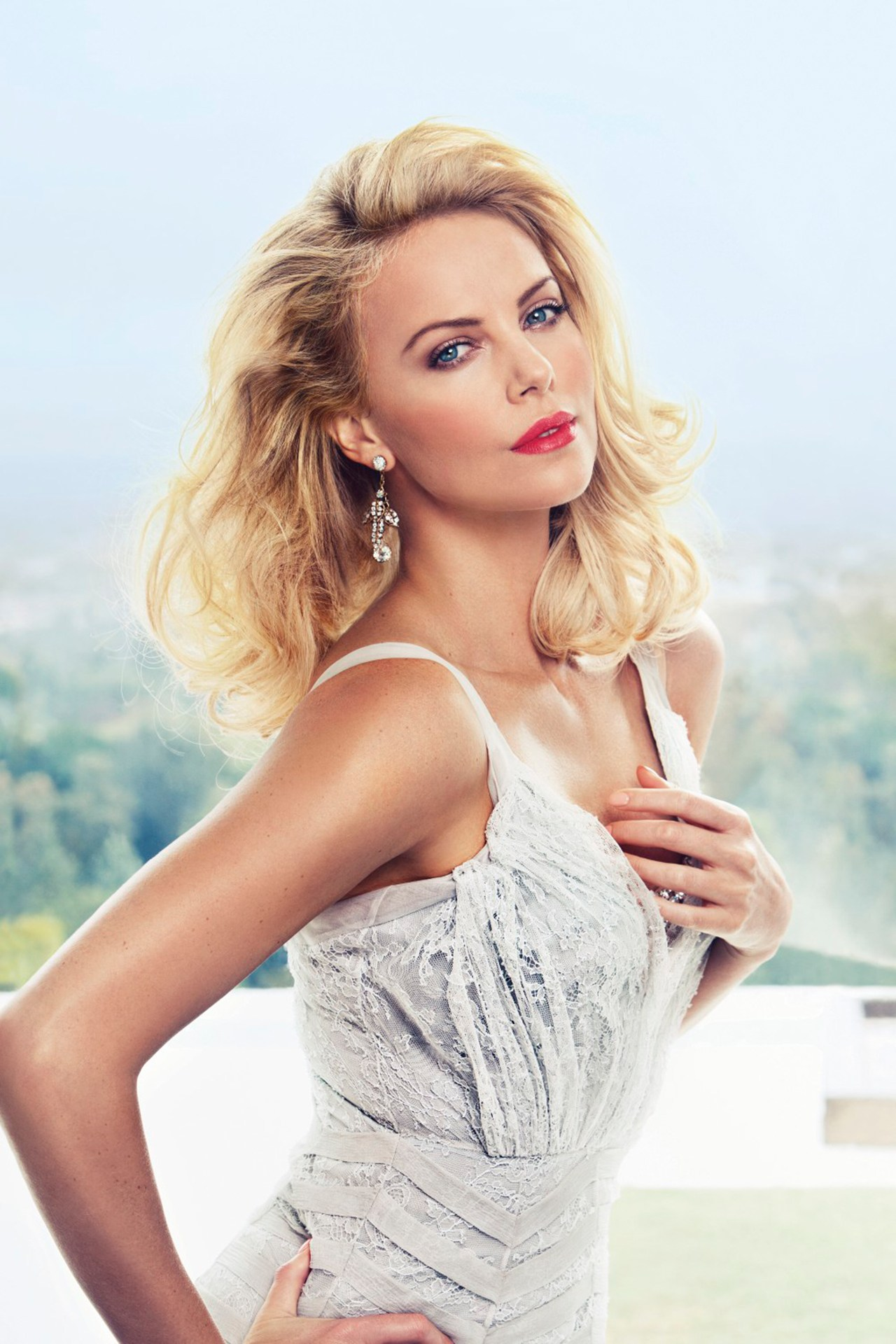 Pictures Of Charlize Theron Pictures Of Celebrities