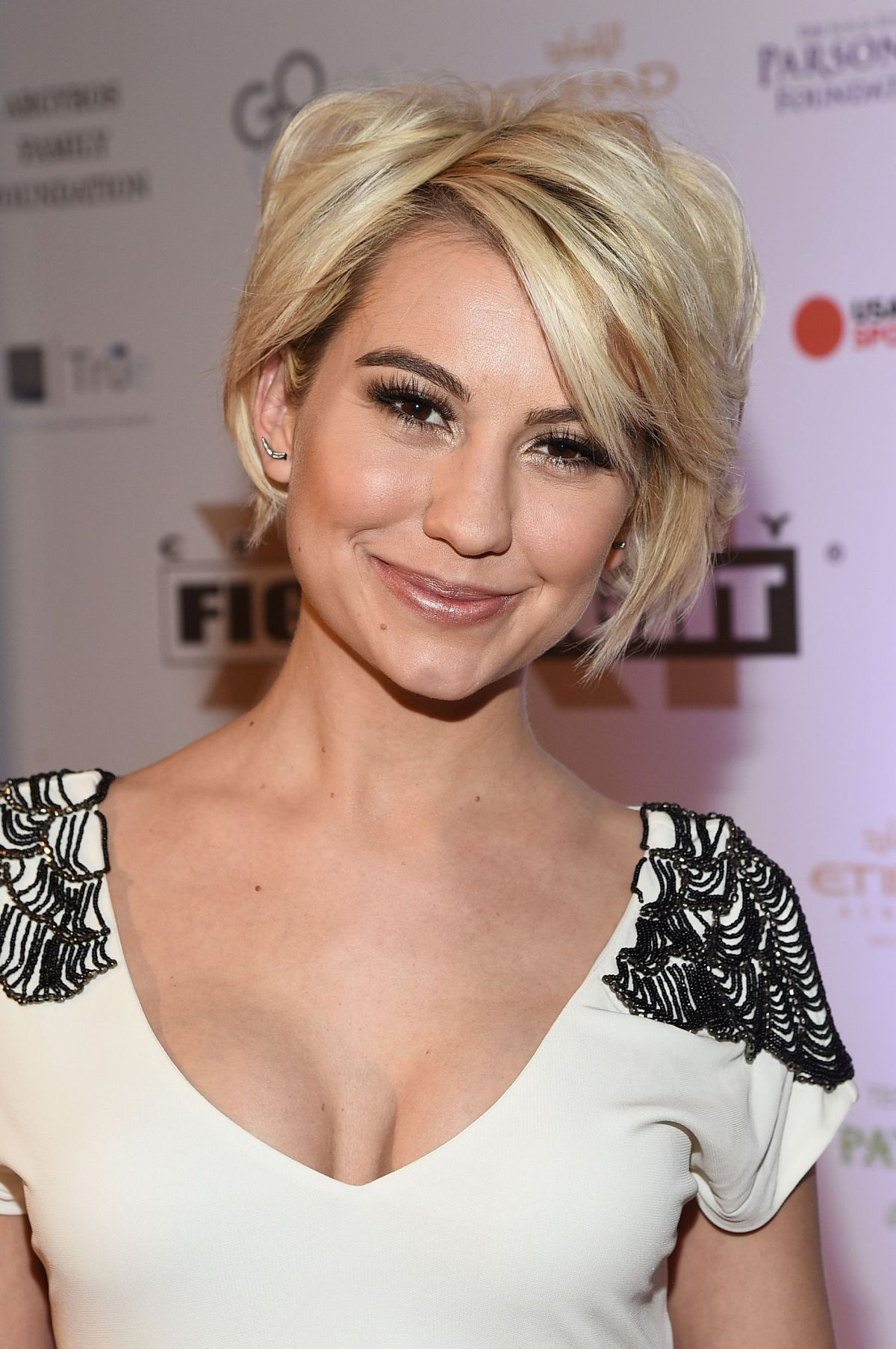 Pictures Of Chelsea Kane Pictures Of Celebrities